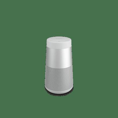SoundLink_Revolve_015_HR_RGB