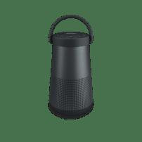 SoundLink_Revolve_Plus_014_HR_RGB