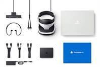 PlayStation_VR_CUH-ZVR2_2