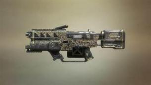 titanfall-2-weapons-3