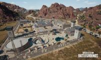 PlayerUnknown's Battlegrounds (2)