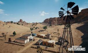 PlayerUnknown's Battlegrounds (4)