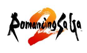 Romancing SaGa 2 Remastered