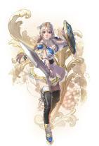 SoulCalibur 6 (3)