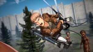 attackontitan2_action03_38347317244_o