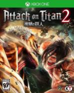 attackontitan2_xb1_27280273859_o