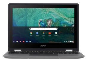 Acer-Chromebook-Spin11-2