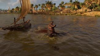Assassin's Creed® Origins__18
