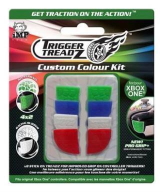 XB1_-_Trigger_Treadz_Custom_Colour_Kit_grande