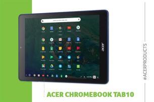 Acer-Chrometab-10-logo