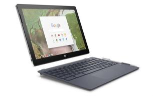 HP-Chromebook-x2-front