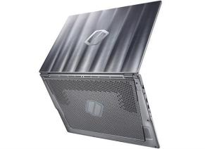 Samsung-Notebook-Odyssey-Z_3