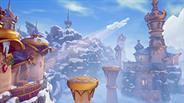 Spyro Reignited Trilogy Screen 8