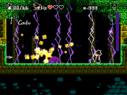 Pixel Game Maker MV Image 4