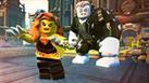LEGO DC Super Villains Screen 1