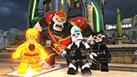 LEGO DC Super Villains Screen 2