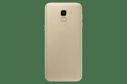 SM-J600F_002_Back_Gold