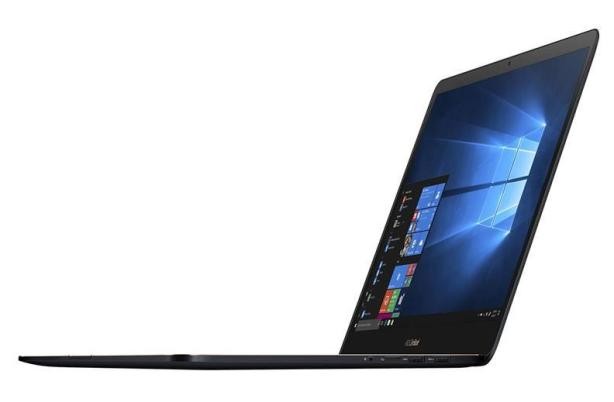 ZenBook Pro 15 (4)