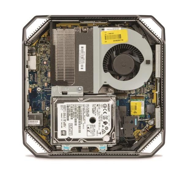 HP_Z2_Mini_G4_internal