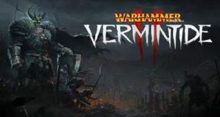 Vermintide 2
