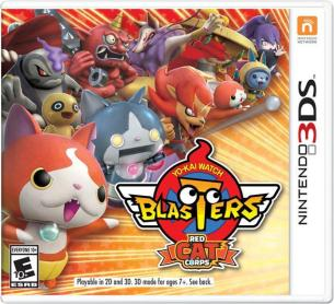 Yo-kai-Watch-Blasters-Red-Cat-Corps-Boxart