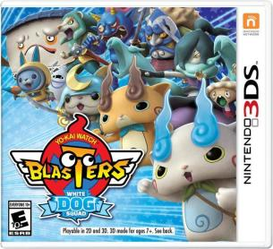 Yo-kai-Watch-Blasters-White-Dog-Squad-Boxart