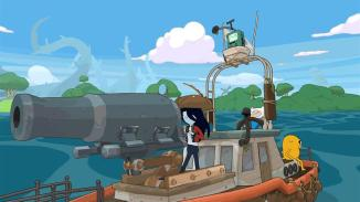 adventure-time-pirates-of-the-enchiridion-2