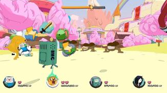 adventure-time-pirates-of-the-enchiridion-3