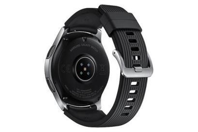 08_Galaxy-Watch_Dynamic_Silver