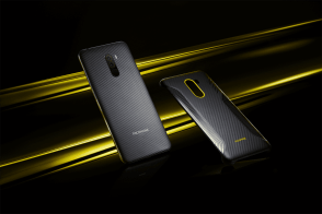 Poco F1 Xiaomi (2)