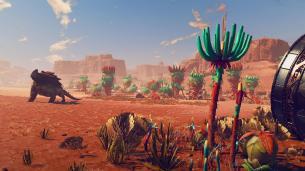 Starlink Battle for Atlas Screen 5