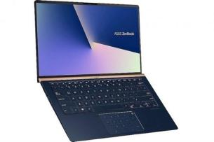 ZenBook-14_UX433-812x541