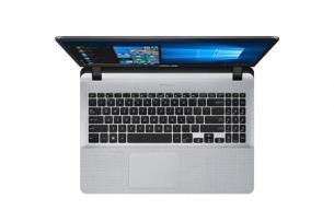 ASUS-Laptop-X507-3-812x541