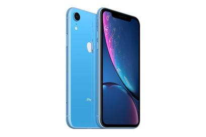 Apple-iPhone-Xr-blue