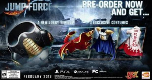 Jump-Force-Standard-Edition-Pre-order