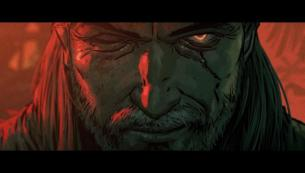 Thronebreaker The Witcher Tales Image 1