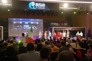 1) אליפות העולם 2017_2_קרדיט-iesf