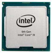 Intel Core i9 Gen 9
