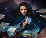 wheel of time Moiraine