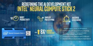 Intel_Compute_Stick_Details
