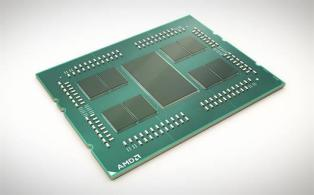 AMD Rome