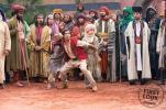 Aladdin-Live-Action-Street-Rat