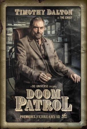 Doom-Patrol-Poster-Chief