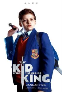 The-Kid-Who-Would-Be-King-Poster-Alex