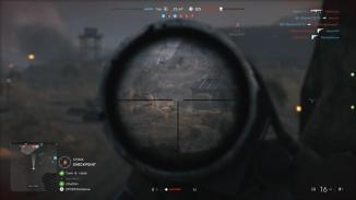 battlefield 5-3