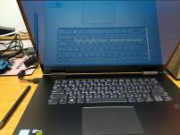 Lenovo Yoga 730-15IKB (13)