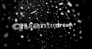 Quantic Dream