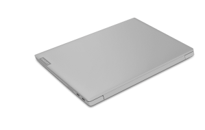 14-inch_IdeaPad_S340_in_Platinum_Grey_1