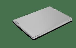 14-inch_IdeaPad_S340_in_Platinum_Grey_1