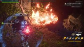 anthem-screenshot-5